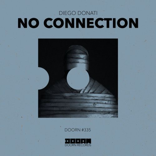 No Connection